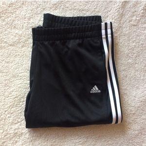 NWOT Men's Adidas Track Pants